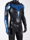 Titans Season 2 Nightwing Cosplay Costume