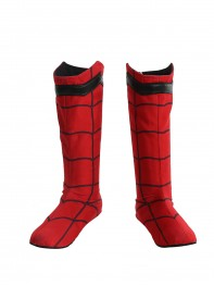 Spider-Man Homecoming Boots
