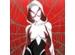 Gwen Spider